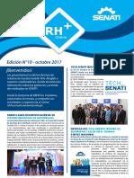 RH10+online_octubre2017