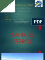 Bahia El Ferrol1