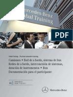 Sistemas electricos de a bordo.pdf