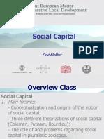 Socio-LocDev Class 2 Pt1 (1)