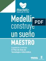 10_Tecnologia_e_Informatica.pdf