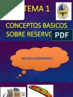 Tema 1 Conceptos Basicos - 2017