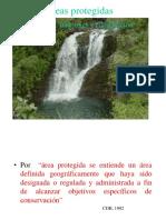 Áreas protegidasterminos6.ppt