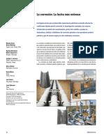 03-corrosion.pdf