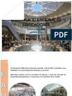normativademercadozonal-140616082628-phpapp02