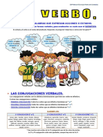23___conoce_la_lengua___el_verbo.pdf