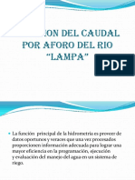 mediciondelcaudalporaforodelrio-131203052951-phpapp02.pdf