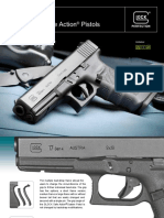 BG_Professional_Gen4_EN_2016.pdf
