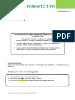 Formato Tipo de Reglam Interno.comercio.fr025v03 (5)
