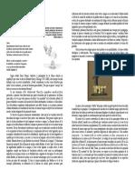Carranza-La herejia de lo macabro_imprimir.pdf