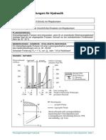 planungsempfehlungen_hydraulik