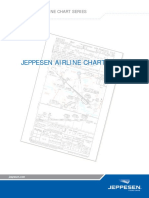 Jeppesen Airline Charts Series