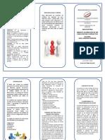 TRIPTICO MEDIOS ALTERNATIVOS DE CONFLICTOS.docx