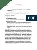 LESIONOLOGÍA.docx