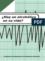 Hay_un_alcoholico_en_su_vida15.pdf