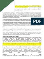 Las Lomas de Lúcumo Expo Doc