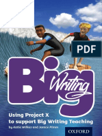 big-writing-booklet.pdf