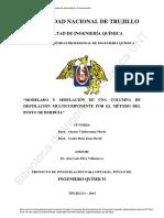 AbantoValderrama M - AvalosRuiz J tesis destilacion metodo BP