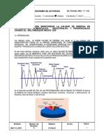 OSS P 012 B Perturbaciones Electricas