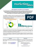 MKT_Data_Percepcion_de_los_egresados_en_las_empresas_2009.pdf