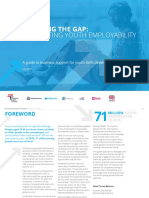 Bridging the Gap-BFP Youth Employability Guide_Full