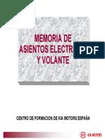 08 opirus memoria asientos.pdf