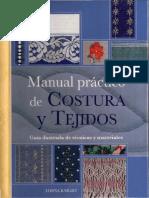 Manual_Practico_de_Costura_y_Tejidos.pdf