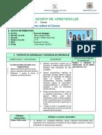 SESIÓN leemos afiches del censo.docx