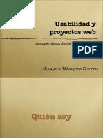 Ponencia_Joaquin_Imaginatica_2007