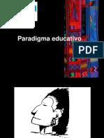1 Paradigma Educativa