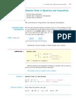 bpc5_ch01-04.pdf