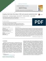planta amoniaco electrolisis.pdf