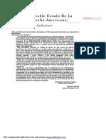 hierografia_americana.pdf