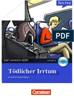[Christian_Baumgarten,_Volker_Borbein]_Lextra_-TÖDLICHER IRRTUM.docx