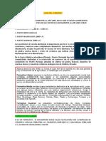 PRIMERA CLASE -BUENO.docx