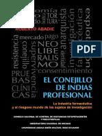 conejillo-de-indias.pdf