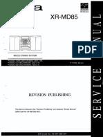 aiwa_xr-md85_.pdf