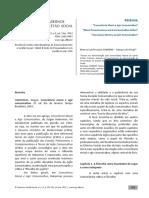300-1133-1-PB.pdf