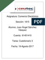 Cuestionario 3 Juan Sanchez 61451410