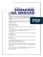 Amizade e modernidade Koury.pdf