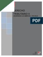 TRABAJO INVEST DERECHO TRIBUTARIO.doc