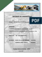 Prepa-lab Informe1-2 (Imprimir) 2008