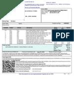 Factura CFDI OR682