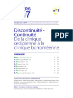 PAPERS-7.7.7.N°3-MULTILINGUE-DEF