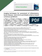 JCC Imaging Guidelines V7 Iss7!06!06 2013