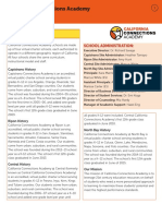 1617-California-SchoolProfile.pdf