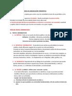 MCM PERIÓDISTICA 2012.docx