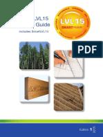 SmartLVL 14-15 2015 E1_0