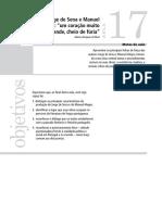 Aula 17_Literatura Portuguesa_CEDERJ