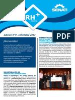 RH9+online_setiembre2017